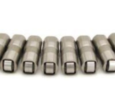 Enginetech Hydraulic Roller Lifters Chevy 305 350 1987-up Ls Engines