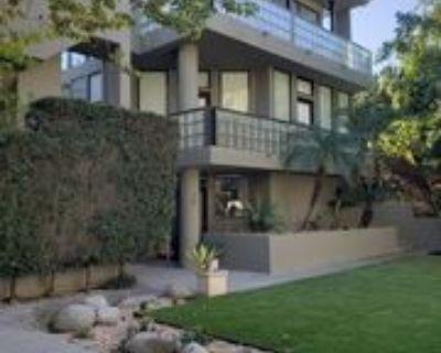 20 28th Ave, Los Angeles, CA 90291 3 Bedroom Condo