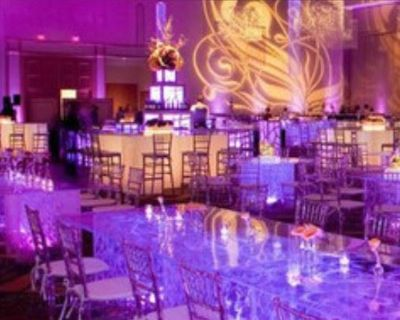 Ultimate Events, Inc. HUGE EVENT LIQUIDATION