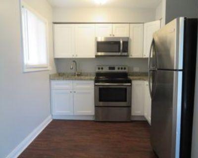 1100 N Wheeling Rd #1100-3B, Mount Prospect, IL 60056 1 Bedroom Apartment