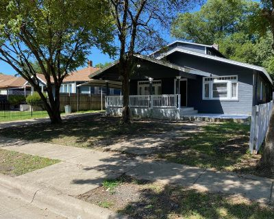 2722 Travis Ave - Shared Living