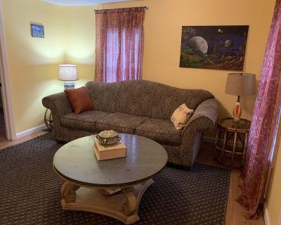The Beanstalk Cottage - Dayton
