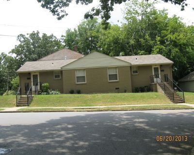 All Inclusive Duplex In Hillcrest...Close To Everything- Side 2 - Hillcrest
