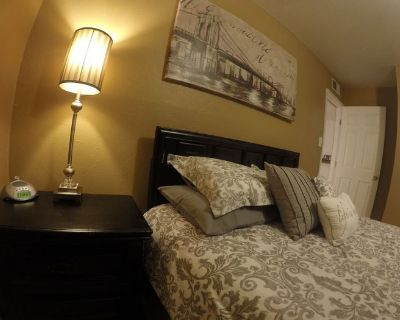 Apartment for Rent in Albuquerque, New Mexico, Ref# 7470502