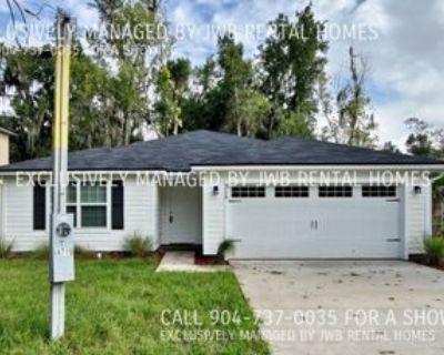 4719 Spring Glen Rd, Jacksonville, FL 32207 4 Bedroom House
