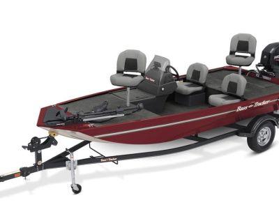 2021 Tracker Bass Tracker Classic XL Bass Boats Eastland, TX