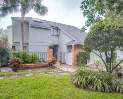 2622 Bent Hickory Cir, Wekiwa Springs, FL 32779 3 Bedroom Apartment
