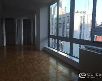 W 37th St #919, New York, NY 10018 Studio Apartment