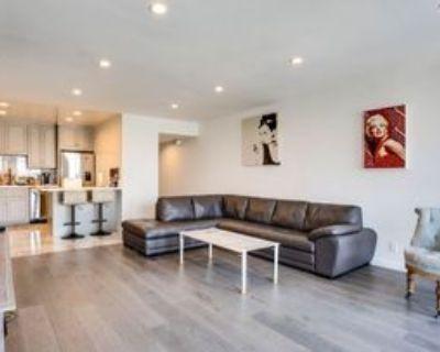 800 W 1st St #1601, Los Angeles, CA 90012 1 Bedroom Condo