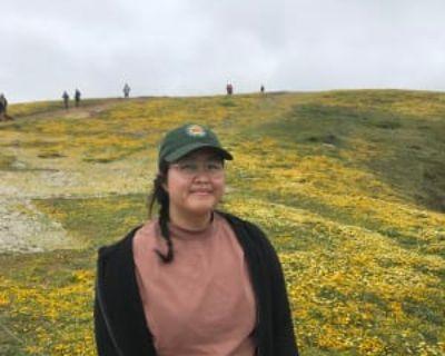 Jade, 30 years, Female - Looking in: Pomona Los Angeles County CA