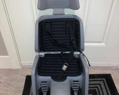 THULE Bike Seat for Infant or Toddler