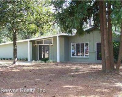5515 Greenleaf Rd, Mobile, AL 36693 3 Bedroom House