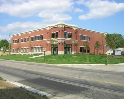 Office | Retail | Commercial Space for Lease in Dexter