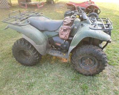 Farm & Ranch Consignment Auction - Saturday, September 25th