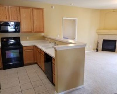 8200 E 8th Ave #6101, Denver, CO 80230 2 Bedroom Condo