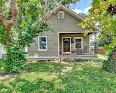 700 Cornell Ave, Webster Groves, MO 63119 3 Bedroom House