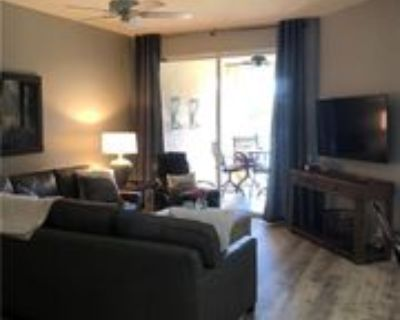 9140 Southmont Cv #107, Fort Myers, FL 33908 3 Bedroom Condo