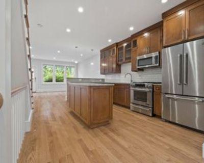 380 Norfolk St #380, Cambridge, MA 02139 3 Bedroom Apartment