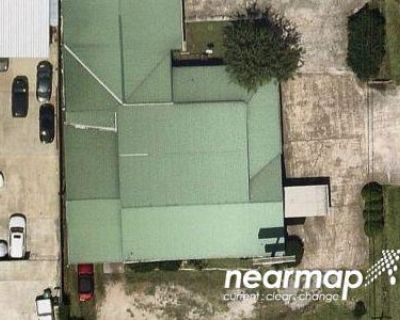 Preforeclosure Property in Houston, TX 77076 - Arlington St