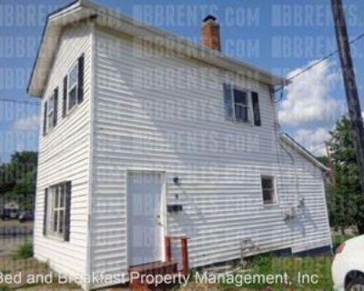 Miami 8 North, Trenton, OH 45067 2 Bedroom House