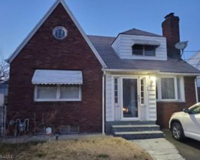 169 23rd Ave #2, Paterson, NJ 07513 1 Bedroom House