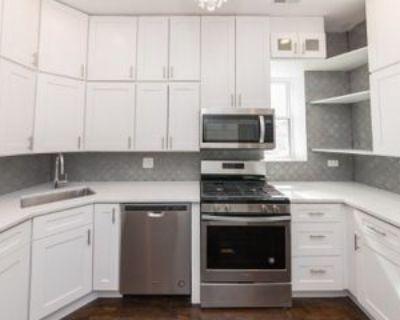 3651 W Palmer St #1, Chicago, IL 60647 4 Bedroom Condo