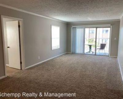 165 Thierman Ln #301, Louisville, KY 40207 2 Bedroom House