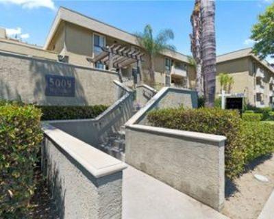 5009 Woodman Ave #116, Los Angeles, CA 91423 2 Bedroom Condo