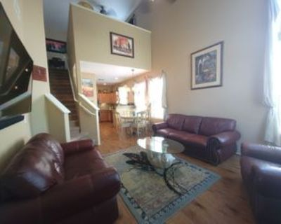 42424 N Gavilan Peak Pkwy #16104, Anthem, AZ 85086 2 Bedroom Condo