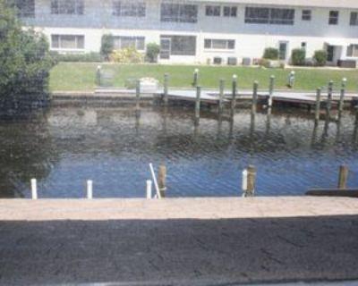 4803 Triton Ct W #6, Cape Coral, FL 33904 2 Bedroom House