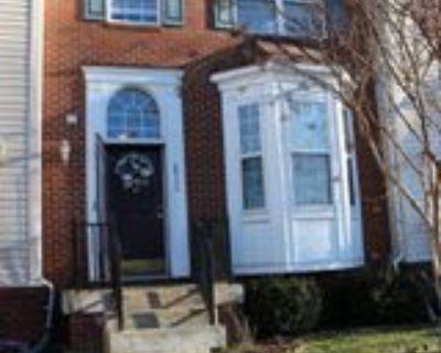 8711 Chorley Way, Linton Hall, VA 20136 4 Bedroom Apartment