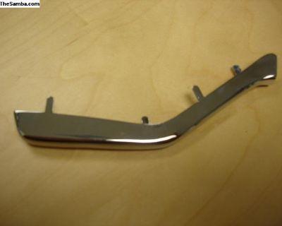 Bug Ghia Type 3 Accessory Arm Trim