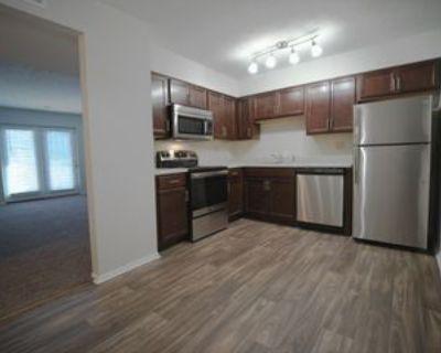 1106 Poplar Level Plaza, Louisville, KY 40217 1 Bedroom Apartment