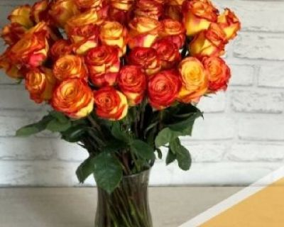 Flower Delivery Rowland Heights- Same day delivery