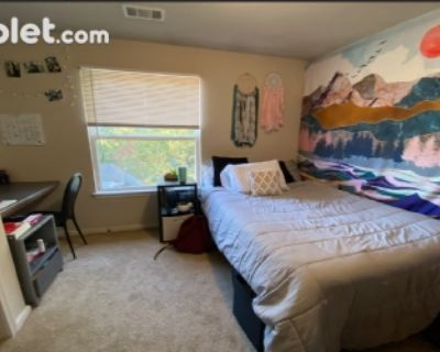 $445 per month room to rent in Pineridge North available from December 18, 2021