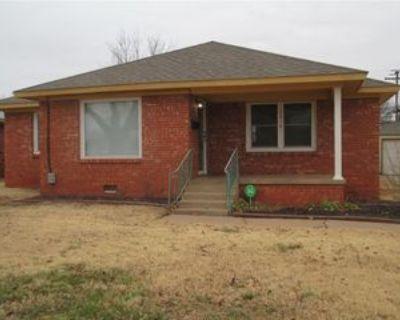 5310 N Shartel Ave, Oklahoma City, OK 73118 3 Bedroom House