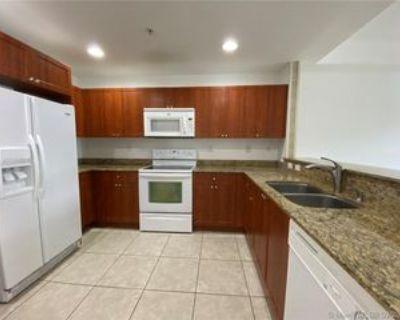 8900 Nw 107th Ct #101-3, Doral, FL 33178 3 Bedroom Condo