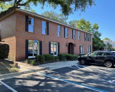 Jefferson Park Class A Office For Lease