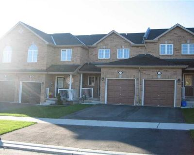 House for Sale in Innisfil, Ontario, Ref# 2269740