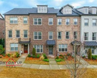 10142 Windalier Way, Roswell, GA 30076 3 Bedroom House