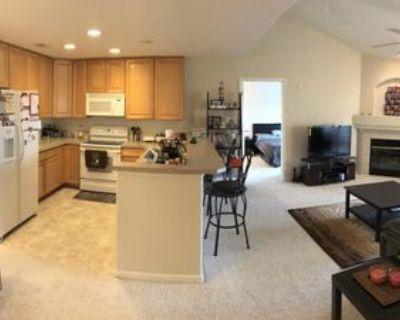 3375 Boulder Cir #204, Broomfield, CO 80023 2 Bedroom Apartment