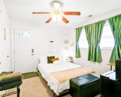 Grant Ter Se, Atlanta, GA 30315 1 Bedroom Apartment