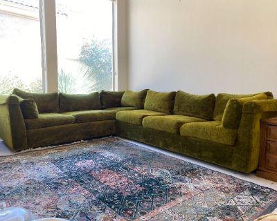 AtoZ Estate Sales - Scottsdale Estate Sale