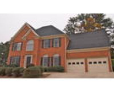 Brick Front Home on Basement w/Fenced Yard in Town Lake Area