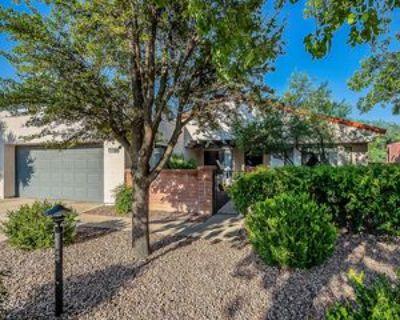 3100 N Willow Creek Dr, Tucson, AZ 85712 3 Bedroom House