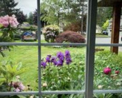 Southpark Crescent & Boundary Dr E, Surrey, BC V3X 2C1 4 Bedroom House