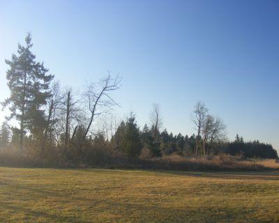 Land for Development in Camas, Washington, Ref# 2520579