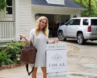 Apartment for Sale in Fairhope, Alabama, Ref# 201873586