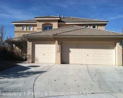 10455 Calle Perdiz Nw, Albuquerque, NM 87114 5 Bedroom House