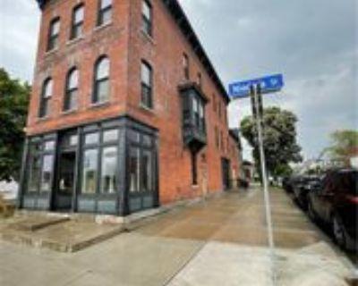 1225 Niagara St #3, Buffalo, NY 14213 2 Bedroom Apartment